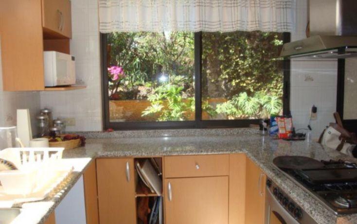 Foto de casa en venta en club aleman 84, san juan tepepan, xochimilco, df, 1784492 no 14