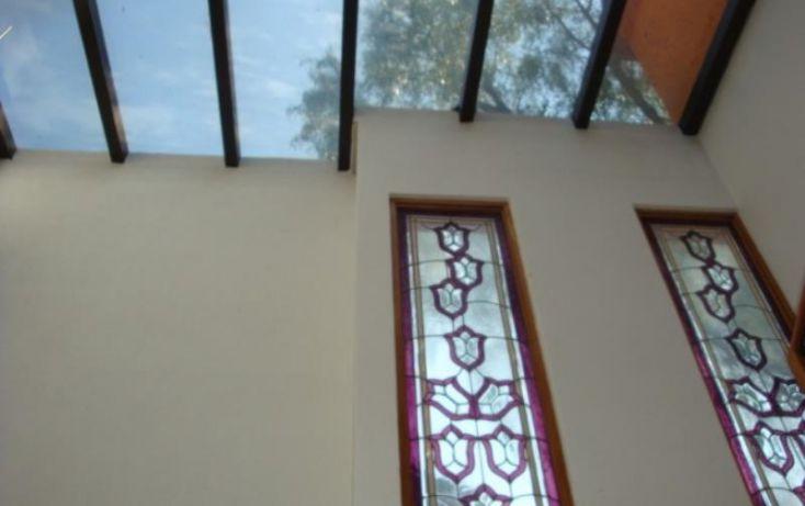 Foto de casa en venta en club aleman 84, san juan tepepan, xochimilco, df, 1784492 no 16
