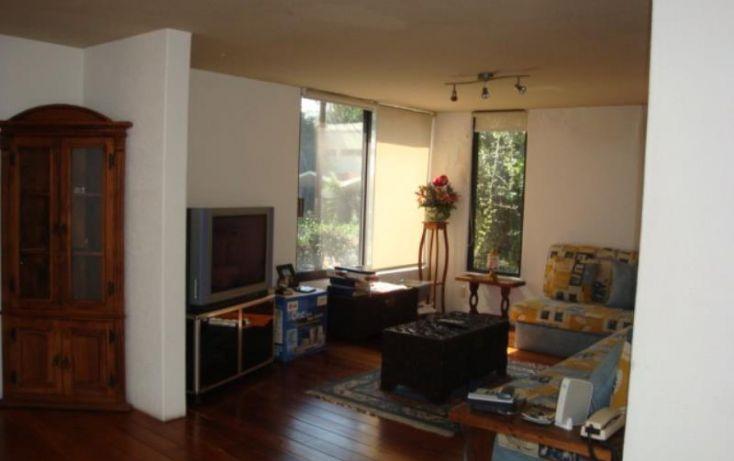 Foto de casa en venta en club aleman 84, san juan tepepan, xochimilco, df, 1784492 no 19