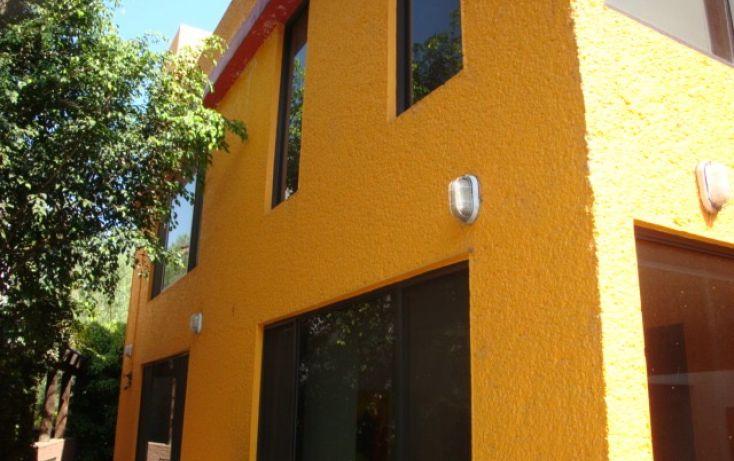 Foto de casa en condominio en venta en club aleman, santa maría tepepan, xochimilco, df, 1772970 no 01