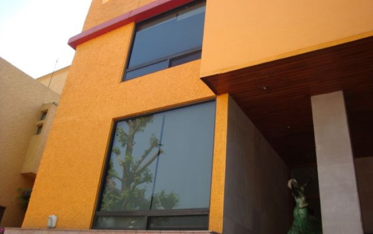 Foto de casa en condominio en venta en club aleman, santa maría tepepan, xochimilco, df, 1772970 no 02