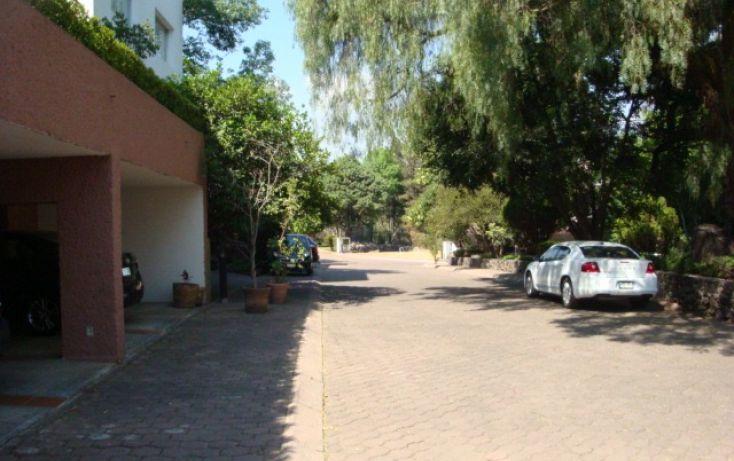 Foto de casa en condominio en venta en club aleman, santa maría tepepan, xochimilco, df, 1772970 no 04