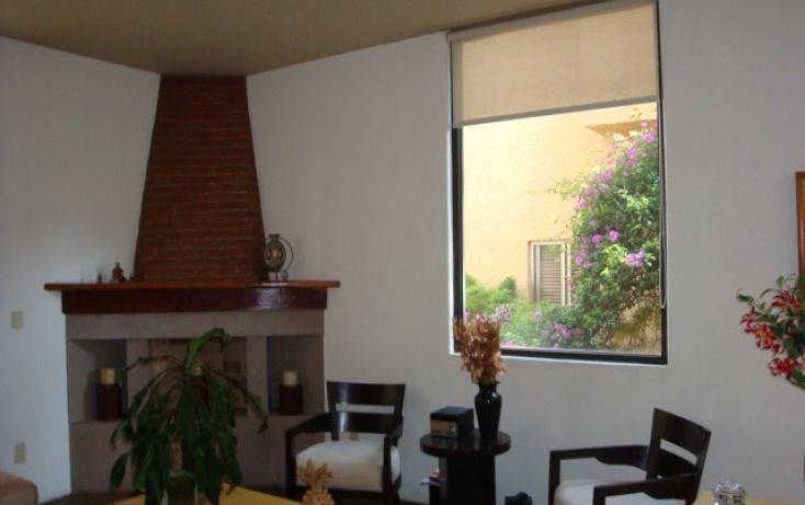 Foto de casa en condominio en venta en club aleman, santa maría tepepan, xochimilco, df, 1772970 no 07