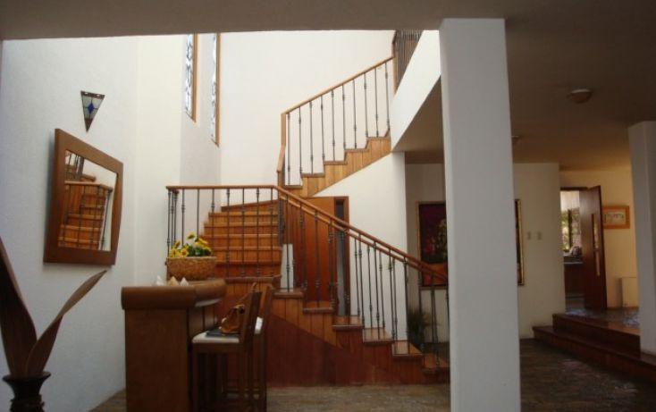 Foto de casa en condominio en venta en club aleman, santa maría tepepan, xochimilco, df, 1772970 no 08