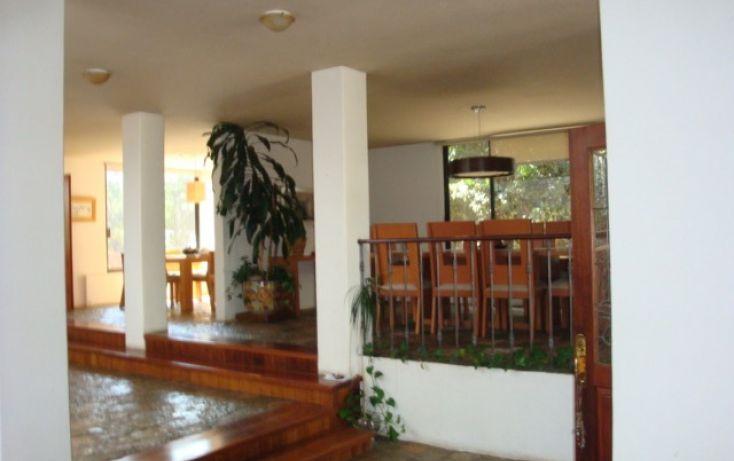 Foto de casa en condominio en venta en club aleman, santa maría tepepan, xochimilco, df, 1772970 no 09