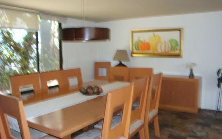 Foto de casa en condominio en venta en club aleman, santa maría tepepan, xochimilco, df, 1772970 no 11