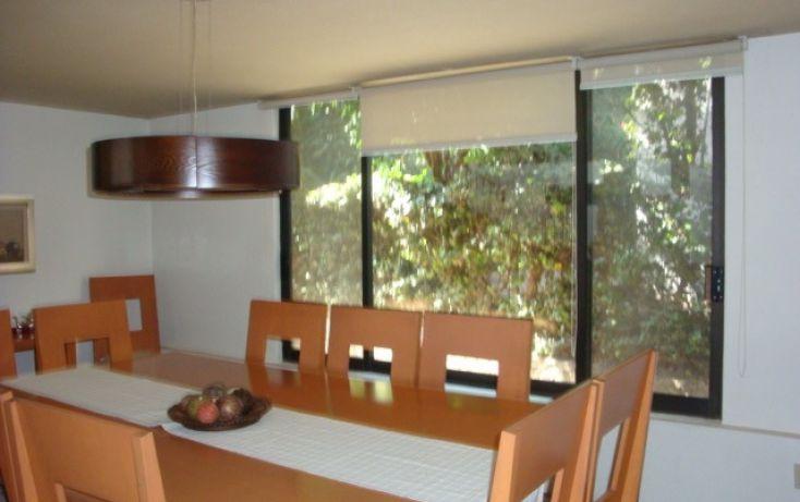Foto de casa en condominio en venta en club aleman, santa maría tepepan, xochimilco, df, 1772970 no 12