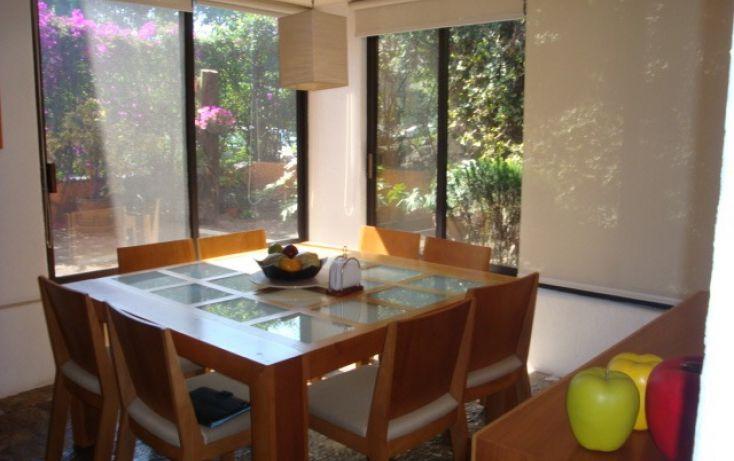 Foto de casa en condominio en venta en club aleman, santa maría tepepan, xochimilco, df, 1772970 no 13
