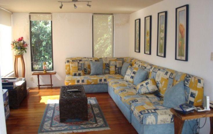 Foto de casa en condominio en venta en club aleman, santa maría tepepan, xochimilco, df, 1772970 no 18