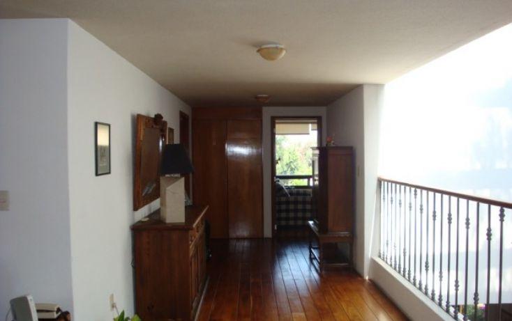 Foto de casa en condominio en venta en club aleman, santa maría tepepan, xochimilco, df, 1772970 no 19