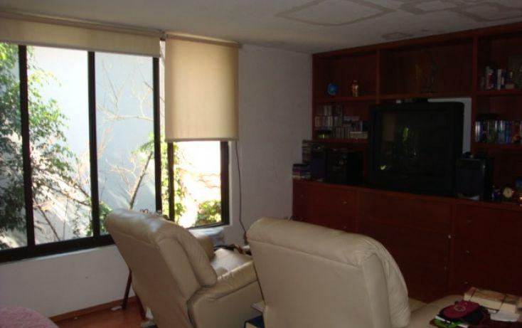 Foto de casa en condominio en venta en club aleman, santa maría tepepan, xochimilco, df, 1772970 no 22