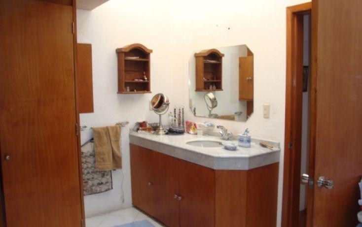 Foto de casa en condominio en venta en club aleman, santa maría tepepan, xochimilco, df, 1772970 no 23
