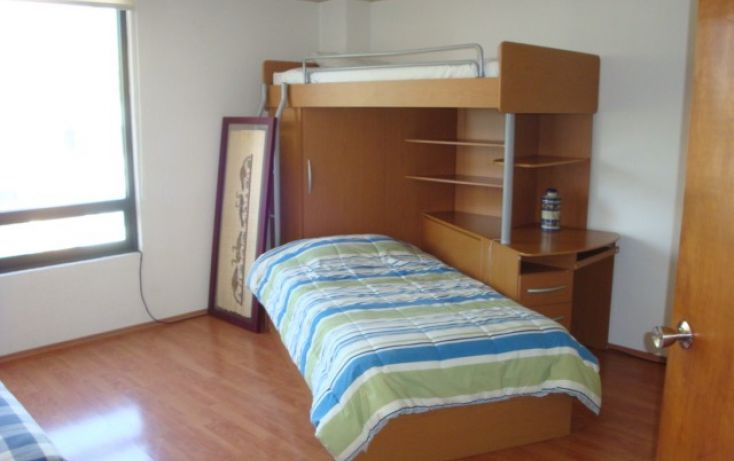 Foto de casa en condominio en venta en club aleman, santa maría tepepan, xochimilco, df, 1772970 no 24