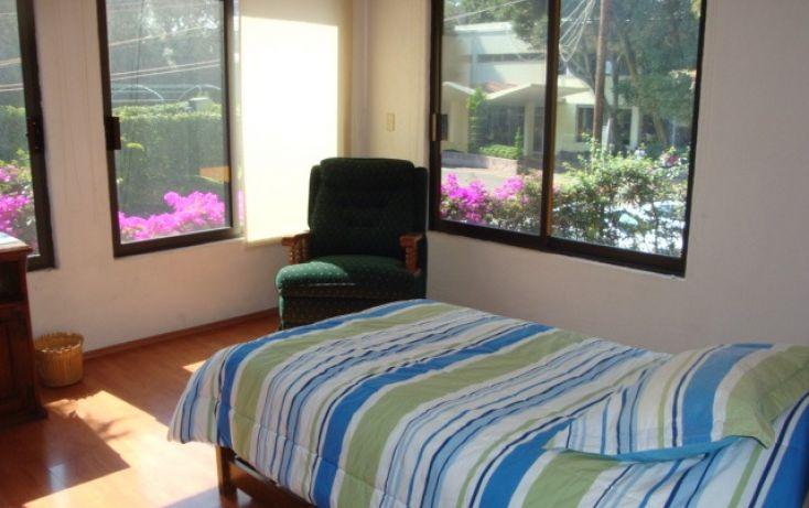 Foto de casa en condominio en venta en club aleman, santa maría tepepan, xochimilco, df, 1772970 no 25