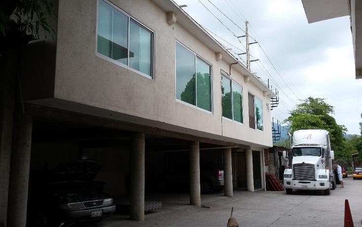 Foto de nave industrial en venta en  , club campestre, acapulco de juárez, guerrero, 1700810 No. 03