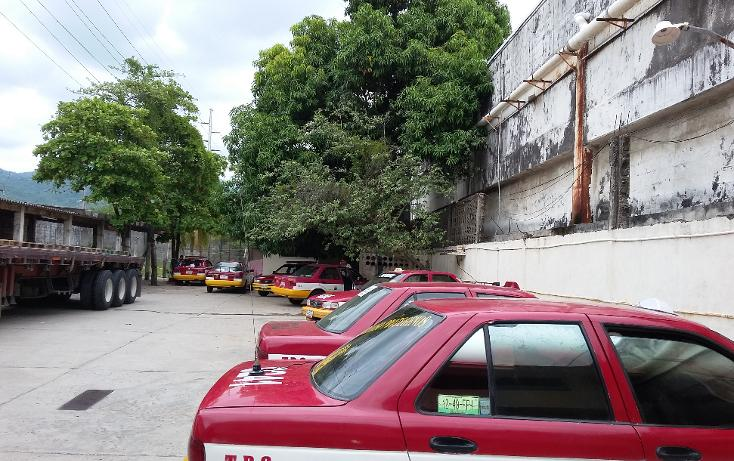 Foto de nave industrial en venta en  , club campestre, acapulco de juárez, guerrero, 1700810 No. 05