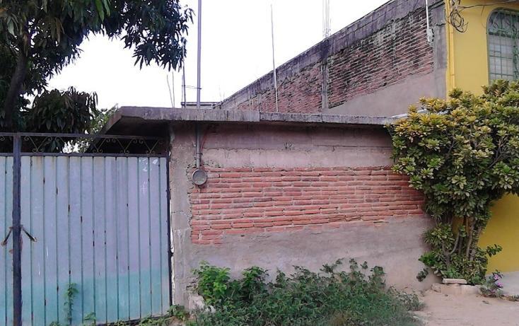 Foto de casa en venta en  , club campestre, acapulco de juárez, guerrero, 1864190 No. 06