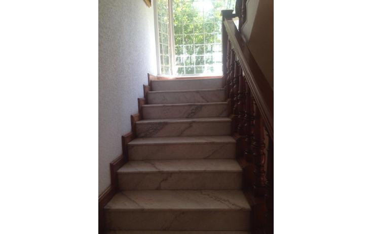 Foto de casa en venta en  , club campestre, aguascalientes, aguascalientes, 1435625 No. 03