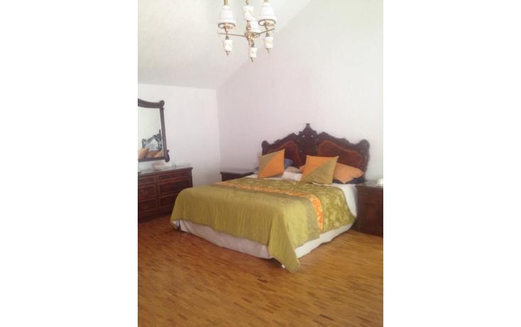 Foto de casa en venta en  , club campestre, aguascalientes, aguascalientes, 1435625 No. 12