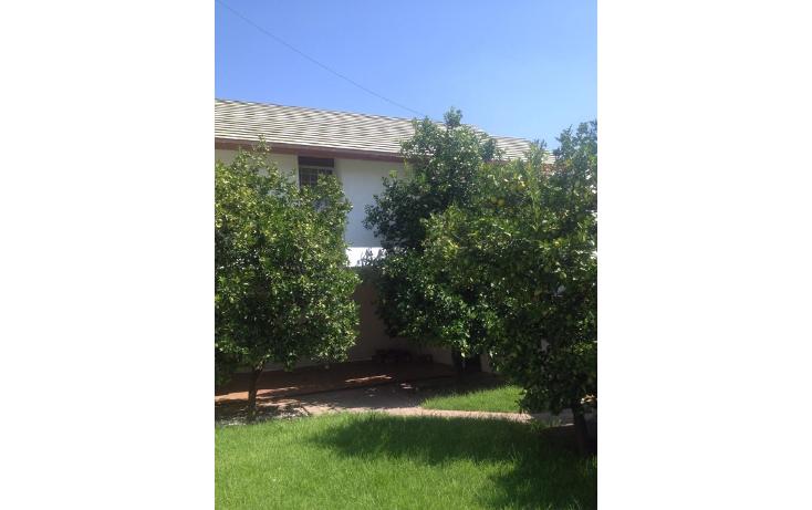 Foto de casa en venta en  , club campestre, aguascalientes, aguascalientes, 1435625 No. 14