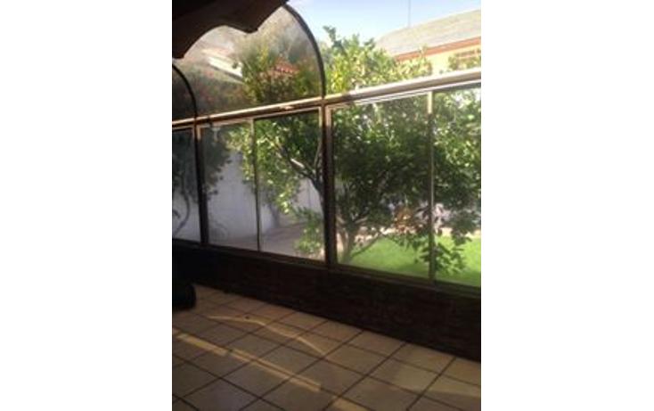 Foto de casa en venta en  , club campestre, aguascalientes, aguascalientes, 1435625 No. 15