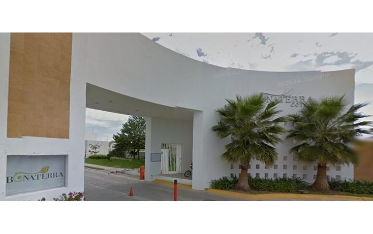 Foto de casa en venta en  , club campestre, aguascalientes, aguascalientes, 996307 No. 04