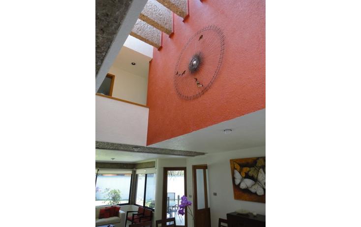 Foto de casa en renta en  , club campestre, centro, tabasco, 1077237 No. 03