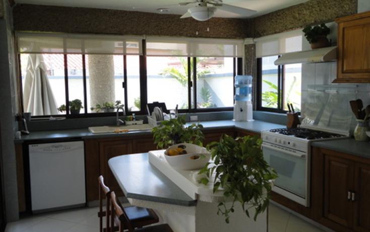 Foto de casa en renta en  , club campestre, centro, tabasco, 1077237 No. 06