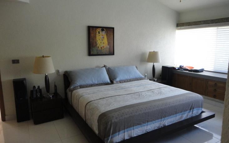 Foto de casa en renta en  , club campestre, centro, tabasco, 1077237 No. 08