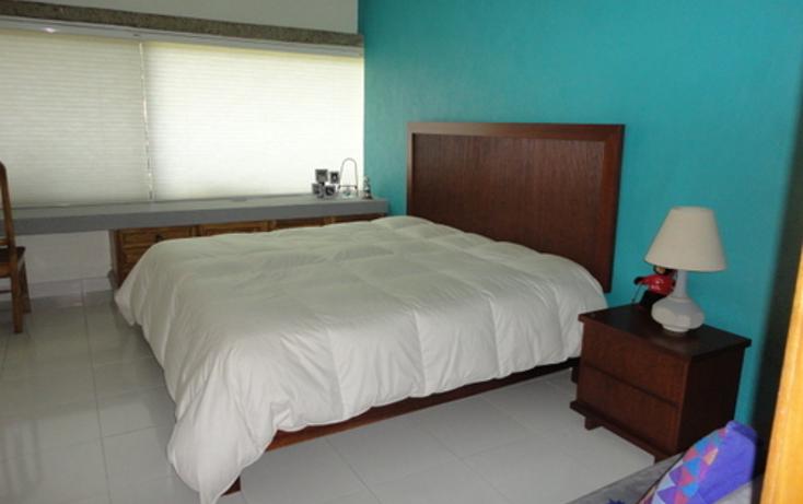 Foto de casa en renta en  , club campestre, centro, tabasco, 1077237 No. 09