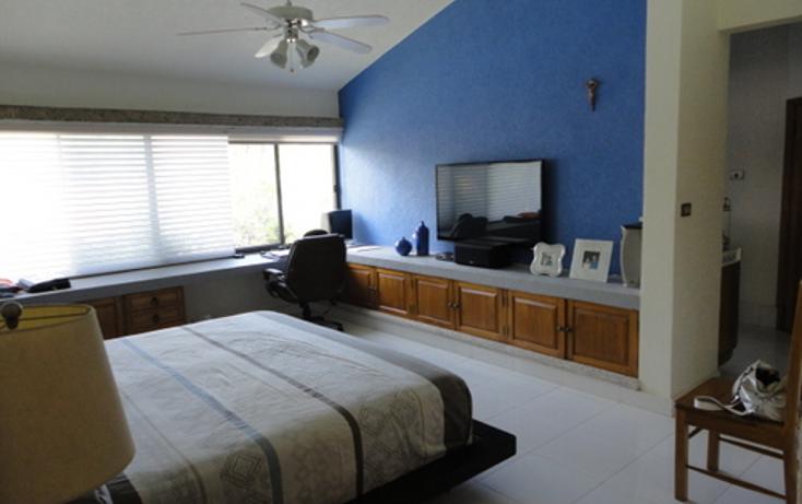Foto de casa en renta en  , club campestre, centro, tabasco, 1077237 No. 11