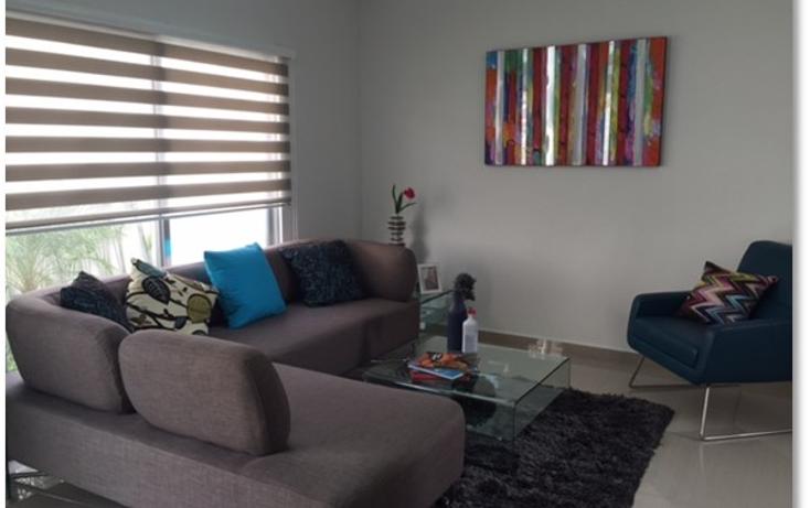 Foto de casa en venta en  , club campestre, centro, tabasco, 1170423 No. 08