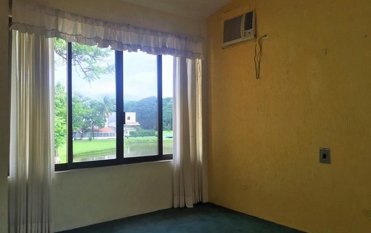 Foto de casa en renta en  , club campestre, centro, tabasco, 1430785 No. 02