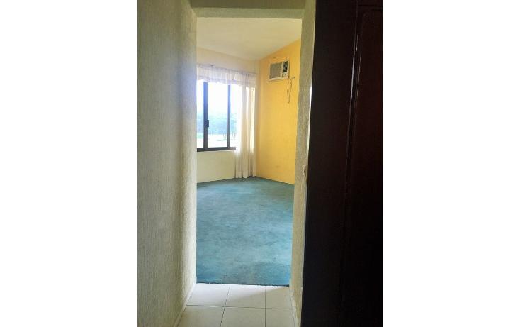 Foto de casa en renta en  , club campestre, centro, tabasco, 1430785 No. 03