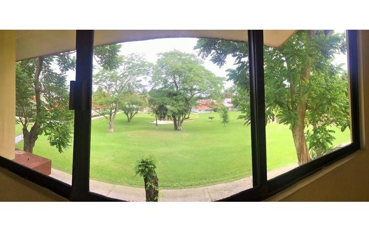 Foto de casa en renta en  , club campestre, centro, tabasco, 1430785 No. 05