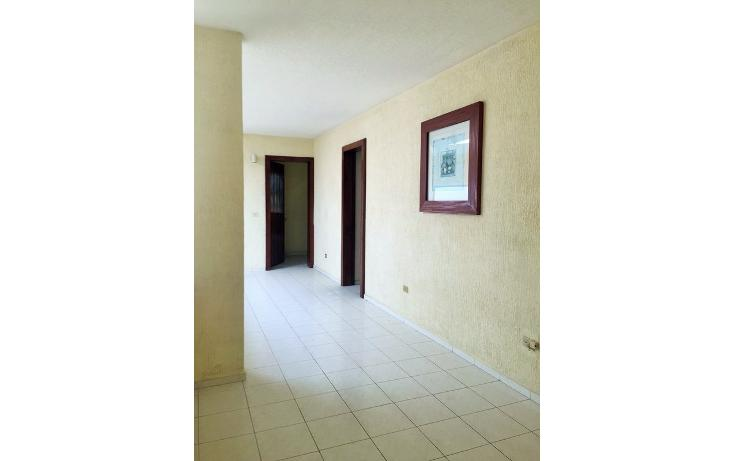 Foto de casa en renta en  , club campestre, centro, tabasco, 1430785 No. 07
