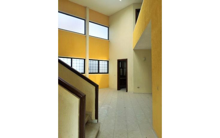 Foto de casa en renta en  , club campestre, centro, tabasco, 1430785 No. 08