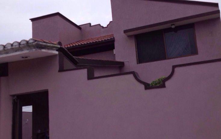 Foto de casa en venta en, club campestre, centro, tabasco, 1434707 no 02