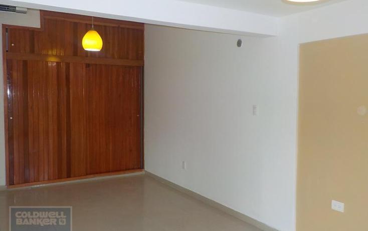 Foto de casa en renta en  , club campestre, centro, tabasco, 1656687 No. 10