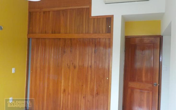 Foto de casa en renta en  , club campestre, centro, tabasco, 1656687 No. 12