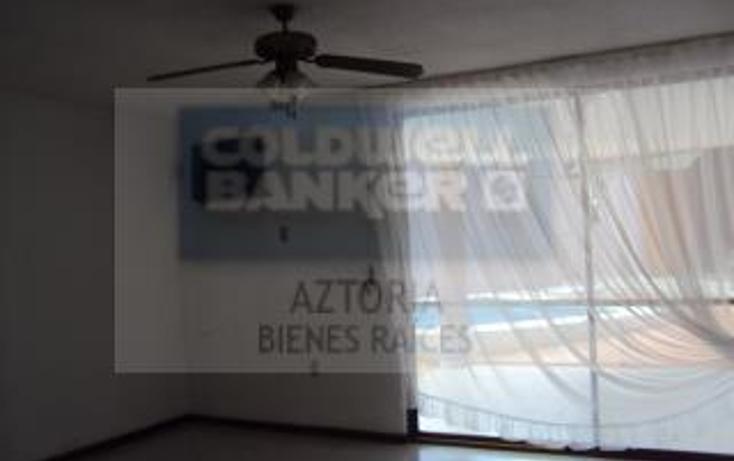 Foto de casa en venta en  , club campestre, centro, tabasco, 1844608 No. 05