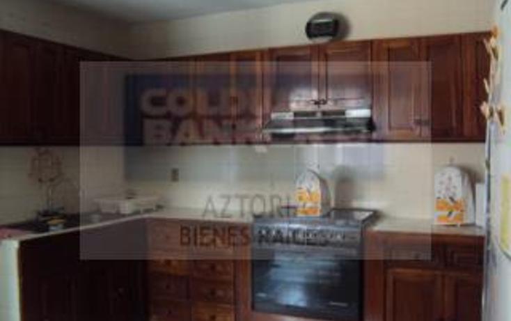 Foto de casa en venta en  , club campestre, centro, tabasco, 1844608 No. 06