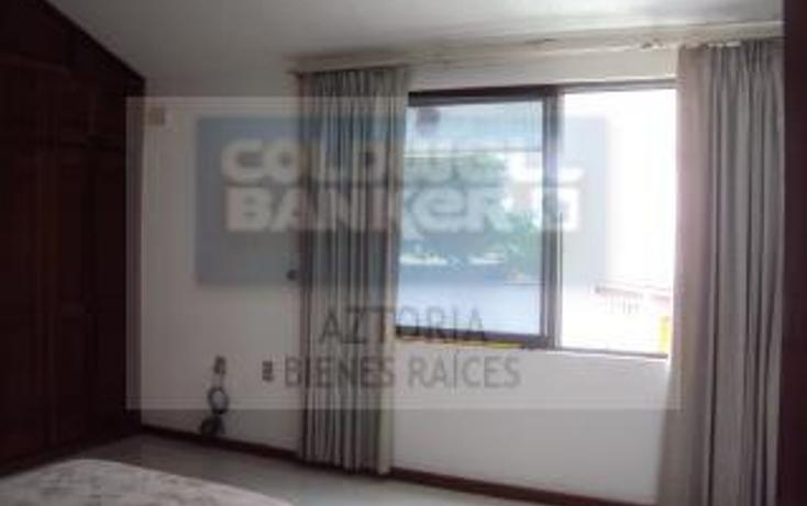 Foto de casa en venta en  , club campestre, centro, tabasco, 1844608 No. 07