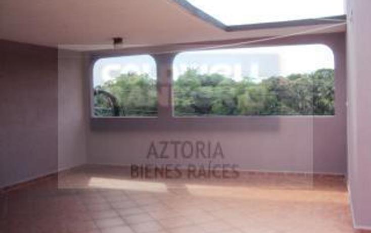Foto de casa en venta en  , club campestre, centro, tabasco, 1844608 No. 10