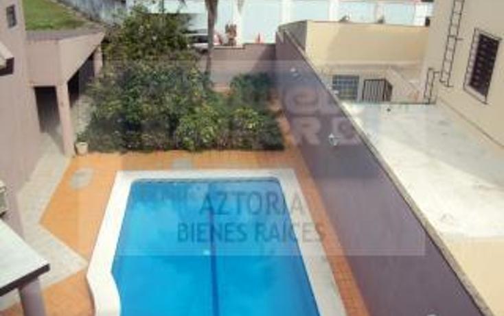 Foto de casa en venta en  , club campestre, centro, tabasco, 1844608 No. 11