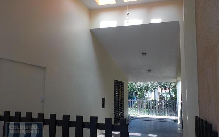 Foto de casa en renta en  , club campestre, centro, tabasco, 1845918 No. 15
