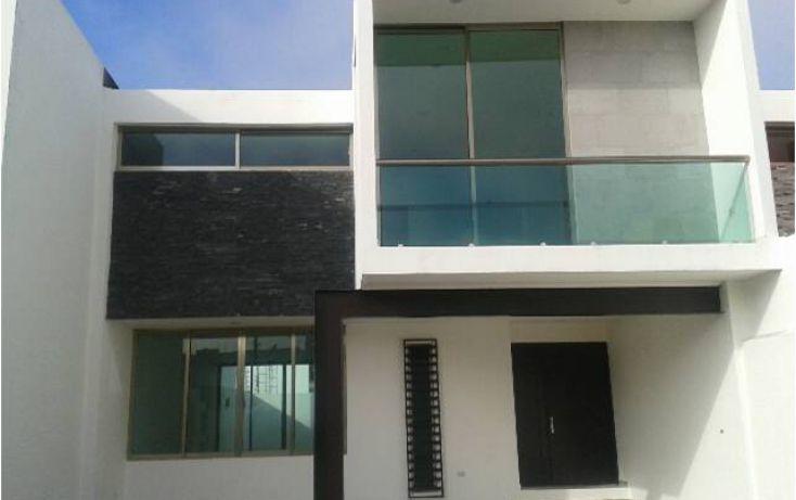 Foto de casa en venta en, club campestre, centro, tabasco, 1974932 no 01