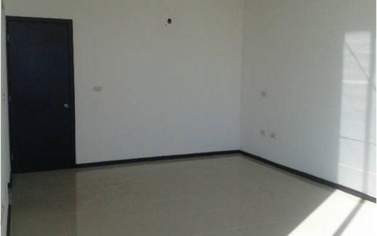 Foto de casa en venta en, club campestre, centro, tabasco, 1974932 no 04