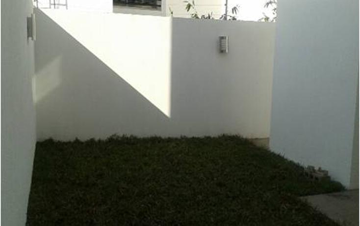 Foto de casa en venta en  , club campestre, centro, tabasco, 1974932 No. 08