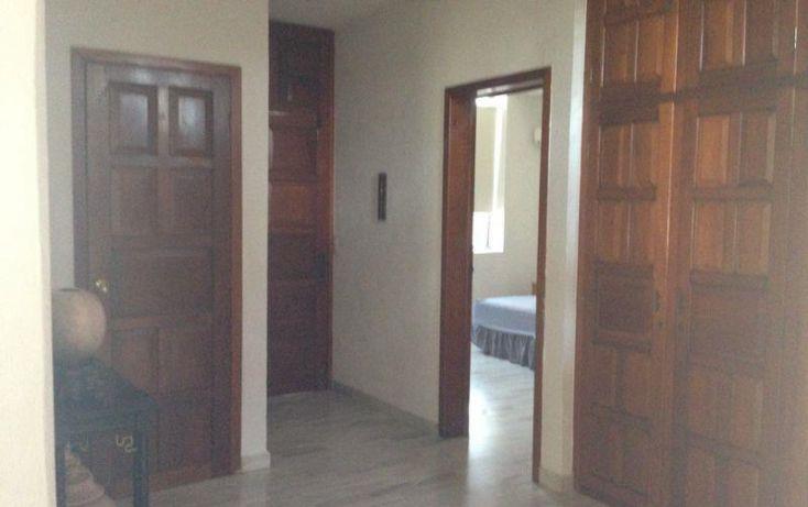 Foto de casa en venta en, club campestre, centro, tabasco, 562568 no 02